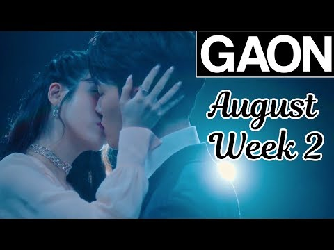 [top-50]-gaon-korean-music-chart-2019-[august-week-2]