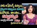 అమ్మాయిగా మారని వినోదిని,శాంతి స్వరూప్ గుట్టు విప్పిన సాయితేజ్ Jabardasth Sai Teja reveals secrets