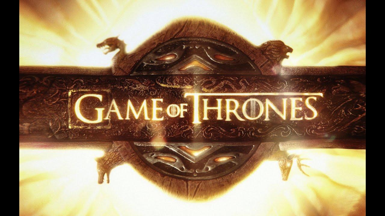 Descargar o Ver Online Juego de Tronos en HD Todas las Temporadas en ...