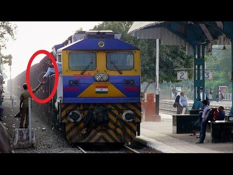 """[Token Exchange] """"STRONGEST"""" DIESEL LOCOMOTIVE OF INDIAN RAILWAYS"""