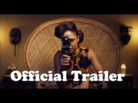 Dear White People | Official Trailer (HD) | In Theaters Oct. 17