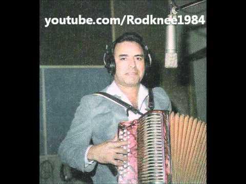 Angel Flores - Cuando Me Oigas Cantar / Pisoteando Mi Sangre