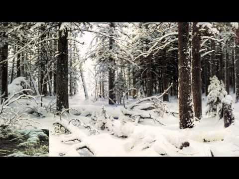 La pittura e la neve: da Bruegel a Monet