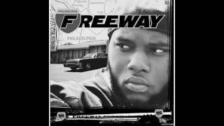 Watch Freeway What We Do video