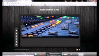 RadioEnderro & Radio Enderro & RadioEnderro.info Official Video 2011 HD