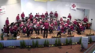 Pirates of the Caribbean - Flötenorchester Rhythm & Flutes Saar