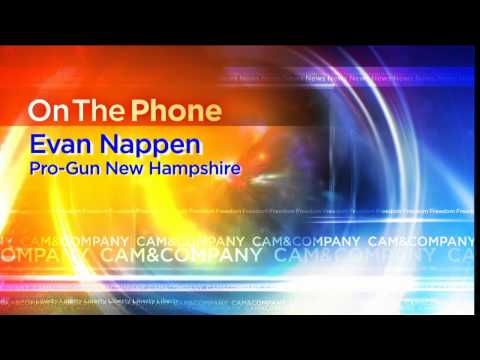 New Hampshire: Craigslist Case Reveals Need to Enforce Existing Gun Laws