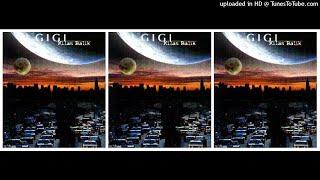 Gigi - Kilas Balik (1998) Full Album