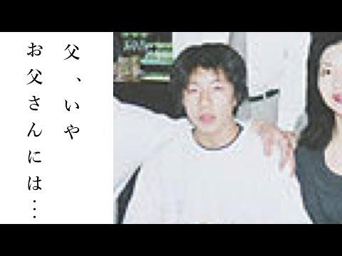 小泉孝太郎 弟 佳長