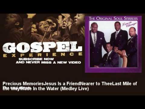 Precious memories: Friend's connection with Aretha Franklin was heartfelt
