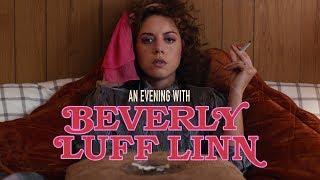 An Evening with Beverly Luff Linn - Official Trailer
