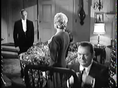 Eyes In The Night (1942) EDWARD ARNOLD, DONNA REED