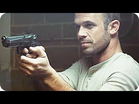 THE SHADOW EFFECT Full online (2017) Jonathan Rhys Meyers, Cam Gigandet Action Movie streaming vf