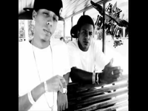 Ventura El Favorito ft. Duke - Como Tu No Hay Dos  [Official Audio]