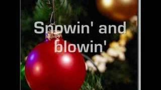 Kerst Karaoke Album - Lied 2 - Jingle Bell Rock