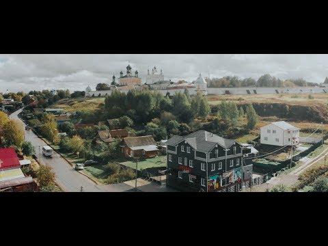 "Гостевой дом ""Petrov"