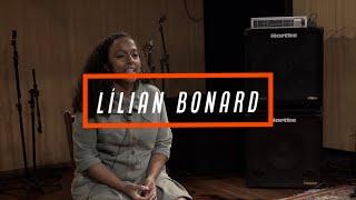 MANA - Depoimento Lílian Bonard