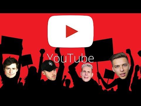 byl-jsem-na-youtube-party