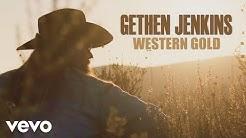 Gethen Jenkins - Strength of a Woman (Official Audio)