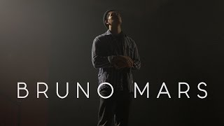 Thats What I like / Versace On The Floor | Brian Puspos Choreography | Bruno Mars MP3