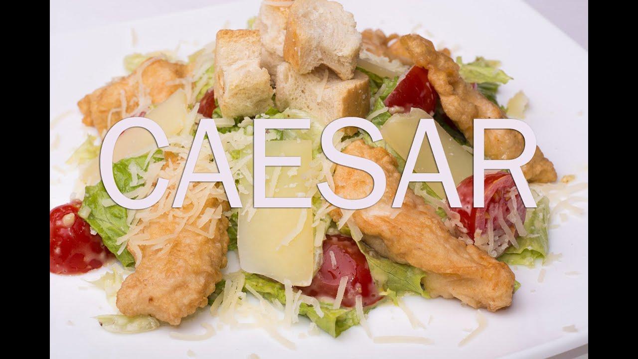 салаты домашние рецепты с