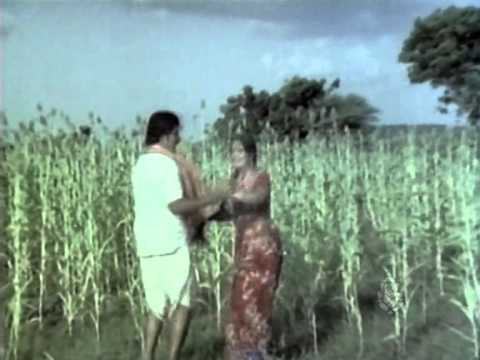 O Nanage Entha - Kannada Hit Song