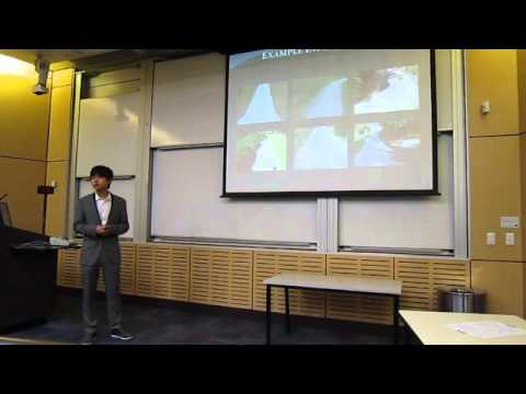secte thesis uow