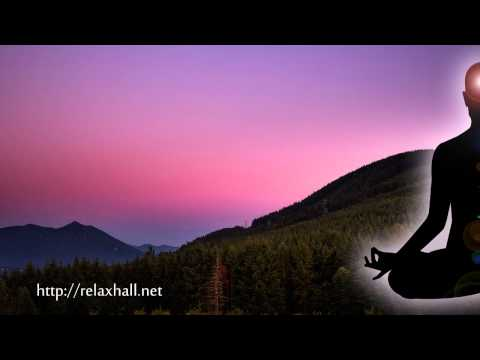 528hz Music for Meditation - DNA Repair Miracle Tone 528 hz Frequency