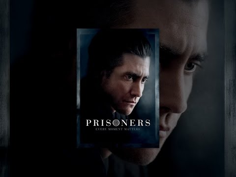 Prisoners Mp3