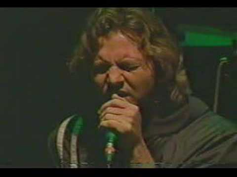 pearl-jam-footsteps-live-experimento69