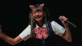 2017.8.13 The World Standard Tokyo Idol Theater premium live 東京ア...