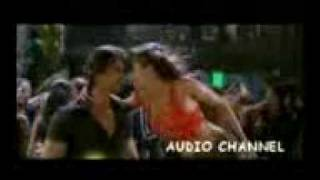 CRAZY KIA RE DHOOM 2 REMIX SONG BY HYDER MEMON AHM.mp4