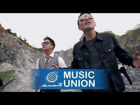 No gen - Blackhead Feat.Tattoo Colour (Official MV)
