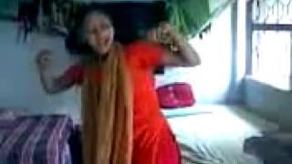 bangladeshi magi danchingflv