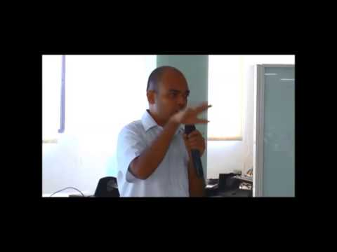 [vodQA 2015][Bangalore] Leveraging Functional Tools and AWS for Performance