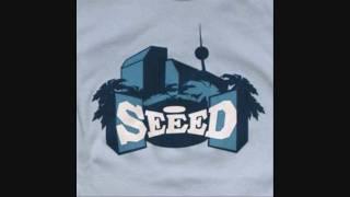 seeed-King Rodriguez (lyrics)