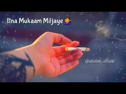 Download Md Asik