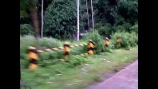 Kajitian, Indanan Jolo Sulu