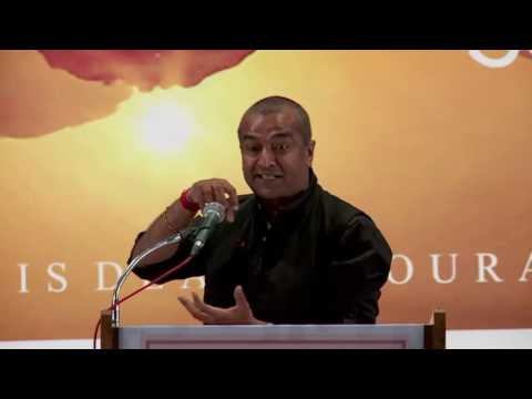 Motivation Guru || Sanjay Raval 01 ||
