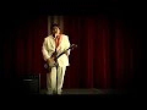 Mayonnaise - Ipagpatawad Mo (Official Music Video)