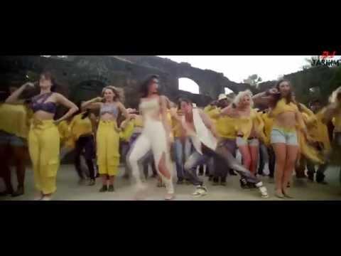 heropanti movie hit song tiger