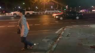 태국여행vlog 1 ) 방콕시로코 , 방콕소소피텔호텔 …