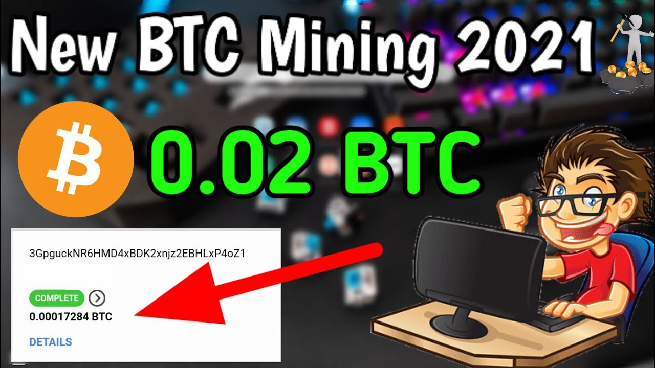 lista bitcoin gratis)