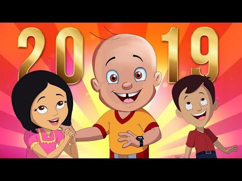 Mighty Raju Batti Gul Party Chalu Full Video