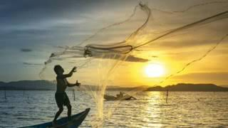 सपने में मछली का जाल देखना ।सपने में मछली पकड़ना। sapne me machli ka aana