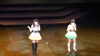 2014 09.14 アクターズスクール広島 AUTUMN ACT(秋の発表会) K♥sis(柿原...