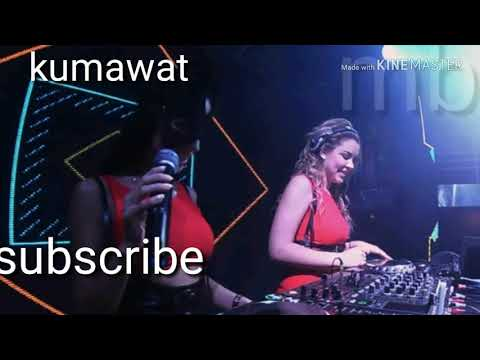 new-dj-song-2018-mix-old-songs-download-free-music