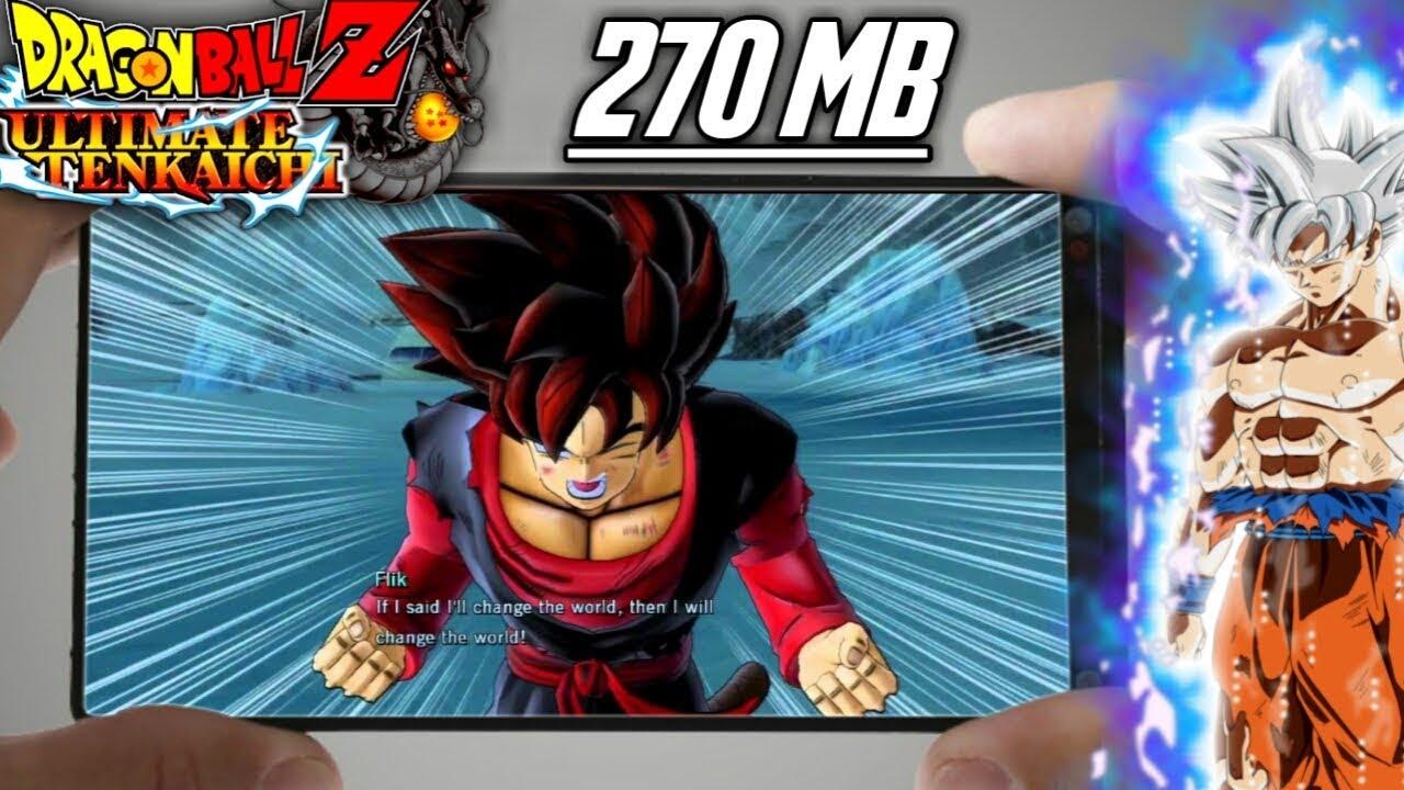 Download video naruto 270.