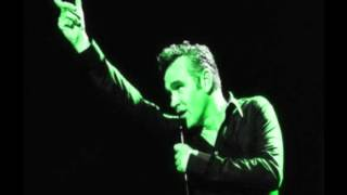 Watch Morrissey Michaels Bones video