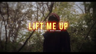 Nephew Sam - Lift Me Up (Prod. Rexxisdead)